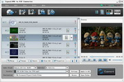 Tipard DVD to PSP Suite for Mac 5.0.26