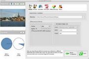 Contenta NEF Converter For Mac 6.5