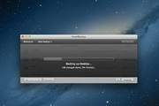 SmartBackup For Mac 3.4