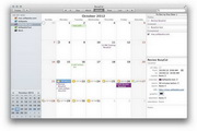 BusyCal For Mac 2.6.9
