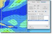 PolarCOM For Mac 1.9