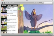 Minitube for MAC 2.5.2