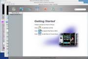 iMacsoft iPod Mate For Mac