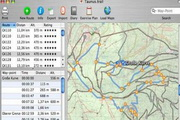 TrailRunner For Mac 3.8.780