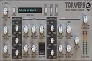 Toraverb For Mac 1.3.1