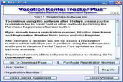Vacation Rental Tracker Plus For Mac 1.6.9.1