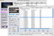 iMacsoft DVD Audio Ripper Suite For Mac 2.8.8.0506