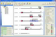 CLC Sequence Viewer For Mac