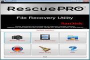 RescuePRO 5.2.5.8