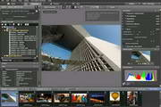 DxO Optics Pro For Mac 10.5.3.166
