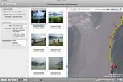 PhotoLinker For Mac 3.5.7