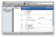 SOHO Organizer For Mac 9.3.6