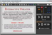 Interactive Theater 1.3.0.8
