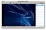 iSkysoft PhotoMagic For Mac 1.0.3