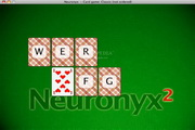 Neuronyx For Mac 2.6.4