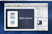 DMG Canvas For Mac