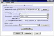Total Validator Basic For Mac