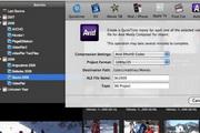 VideoPier HD For Mac