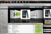 LightSpeed For Mac 3.9.7