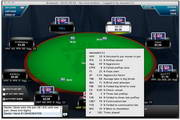 Poker Copilot For Mac