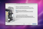 The Big Mean Folder Machine For Mac 2.32