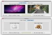 Loginox For Mac 1.0.9 b1