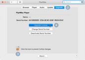 Flip4Mac For Mac 3.3.7