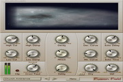 Fusion Field For Mac 3.32