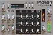 Redoptor For Mac