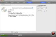 Toast Titanium Updater For Mac 11.2 Build 3175