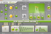 FabFilter Timeless For Mac 2.23