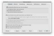 NoScript For Mac 2.6.8.36