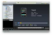 Tipard iPhone Transfer Pro for Mac 7.0.52