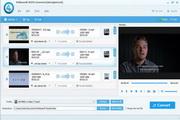 4Videosoft M2TS Converter 5.1.50