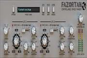 Fazortan For Mac