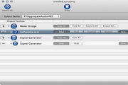 SignalSuite For Mac 4.1.6