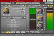 Voxengo Elephant(VST) For Mac 5.2