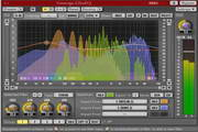 Voxengo LF Max Punch(VST) For Mac 1.6