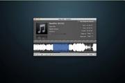 iRingtones For Mac 1.1.1