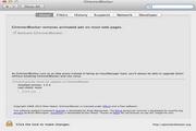 GlimmerBlocker For Mac 1.6.6