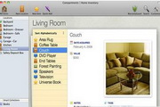 Home Inventory For Mac 3.4.0