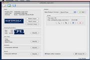 Pano2VR For Mac 4.5 Beta 2