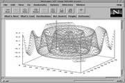 Netpbm For Mac 10.35.93