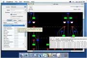 Graphviz For Mac 2.38 Stable