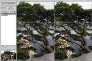 PhotoAcute Studio For Mac 3.016
