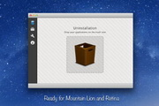 TrashMe For Mac 2.1.5