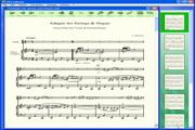 PDFtoMusic For Mac 1.5.0