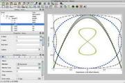 Veusz For Mac 1.21