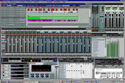 Cubase For Mac 7.5.30