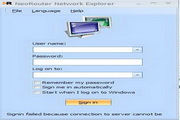 NeoRouter Professional Client for Raspbian 2.4.0.4410